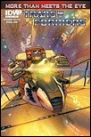 Transformers_MoreThanMeetstheEye_CvrA