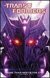 Transformers_MorethanMeetstheEye_Vol2