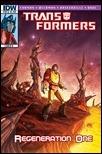 Transformers_RegenerationOne_84-CvrA