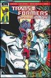 Transformers_RegenerationOne_84-CvrB