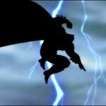 Batman: The Dark Knight Returns – Part 1 Trailer Debuts