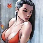Aspen Comics Appearances & Exclusives at Fan Expo 2012