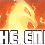 Avengers vs. X-Men #12 Teaser by Adam Kubert