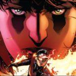 Preview: Avengers vs. X-Men #10 by Ed Brubaker & Adam Kubert