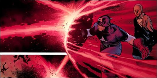 AvengersVSXMen 11 Preview2 thumb