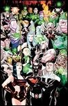 BATMAN BEYOND UNLIMITED #10