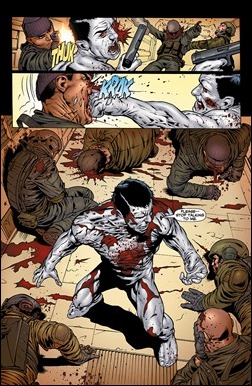 Bloodshot #2 Preview 4