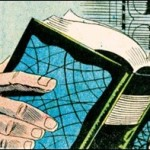 Preview: The Creativity of Ditko (IDW)
