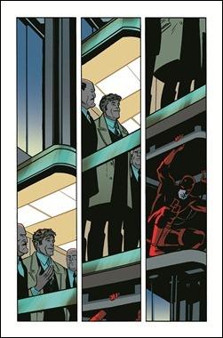 Daredevil #18 Preview 1