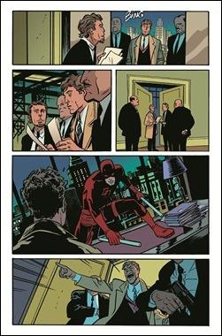 Daredevil #18 Preview 2