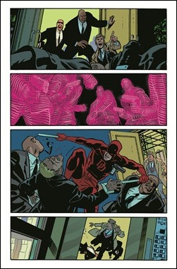 Daredevil #18 Preview 3