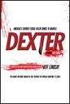 Dexter_2