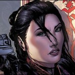 Preview of Executive Assistant: Assassins #3 (Aspen)