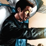 RENEGADES Featured in Harbinger #6-10 From Valiant Comics