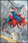 SUPERMAN_COV_14_450_CMYK