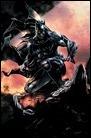 Smallville7