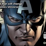 Captain America Makes The DECISION In The Ultimates #15 & 16