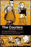 couriers.cov.eps