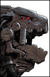 planetoid5 web thumb