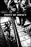 pointofimpact2-web