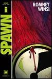 spawn225-cov2-web