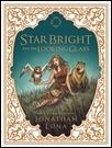 StarBright-cover