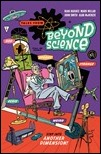 Tales from Beyond Science 1