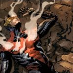 Avengers vs. X-Men Aftermath Brings Consequences in October