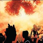 A Member Of The X-Men Dies in Avengers vs. X-Men #11
