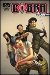 Cobra #20