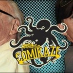 Todd McFarlane Will Appear At Stan Lee's Comikaze 2012