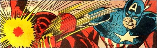 Daredevil #43 (1968