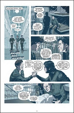 Doctor Who Special 2012 Preview 6