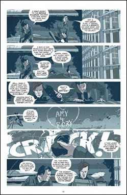 Doctor Who Special 2012 Preview 7