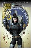 EA_IRIS_V3-01a_Lei-2x3