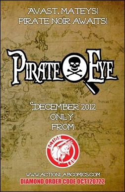 Pirate Eye Preview 6