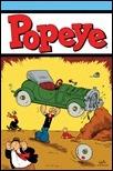Popeye, Vol. 1