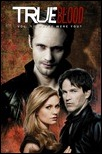 True Blood, Vol. 1: Where Were You?