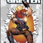Review: Grifter #0 (DC)