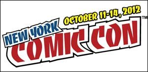 nycc logo 2012