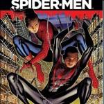 Review of Spider-Men #1-4 (Marvel)