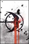 BLOODSHOT #7 Standard Cover