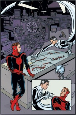 FF #1 Preview 2
