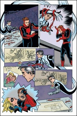 FF #1 Preview 3