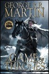 GEORGE R.R. MARTIN'S A GAME OF THRONES #13 Komarck