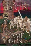 GEORGE R.R. MARTIN'S A GAME OF THRONES #13 Miller