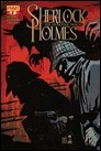 SHERLOCK HOLMES: THE LIVERPOOL DEMON #2 (OF 5)