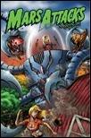 Mars Attacks Classics, Vol. 3
