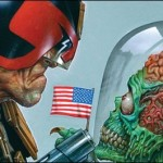 IDW Publishing January 2013 Solicitations