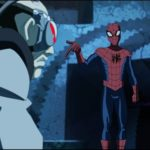 Marvel Television Brings New Footage & Exclusive Announcements to NYCC 2012